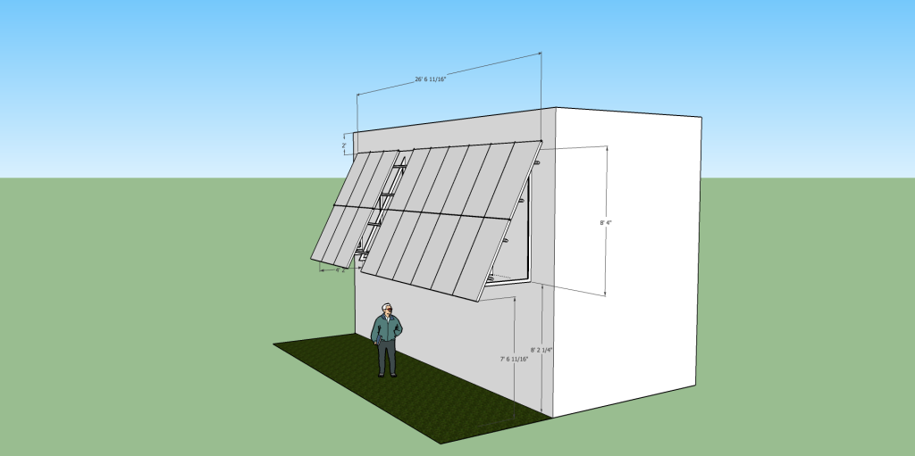 site-solar-vertical-wall
